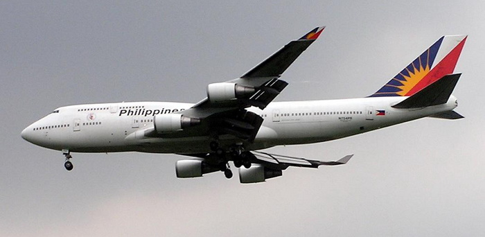 philippines airlines case essay Philippine airlines, case - download as in the present case involving or arising from any labor dispute before the commission and nestlé philippines inc.